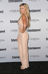 Lindsay Arnold bei der 2016 Entertainment Weekly Pre Emmy Party in Los Angeles / 160916<br /> <br /> ***2016 Entertainment Weekly Pre-Emmy Party in Los Angeles, California on September 16, 2016***