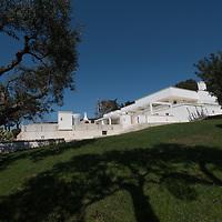 02 Villa del Faro