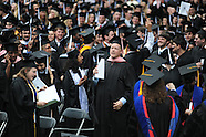 um-graduation 051212
