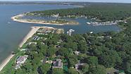 24 Noyac Bay Ave, Sag Harbor, NY Hi rez