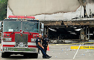 20070619 Charleston Fire