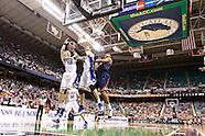 20100312 ACC Virginia v Duke