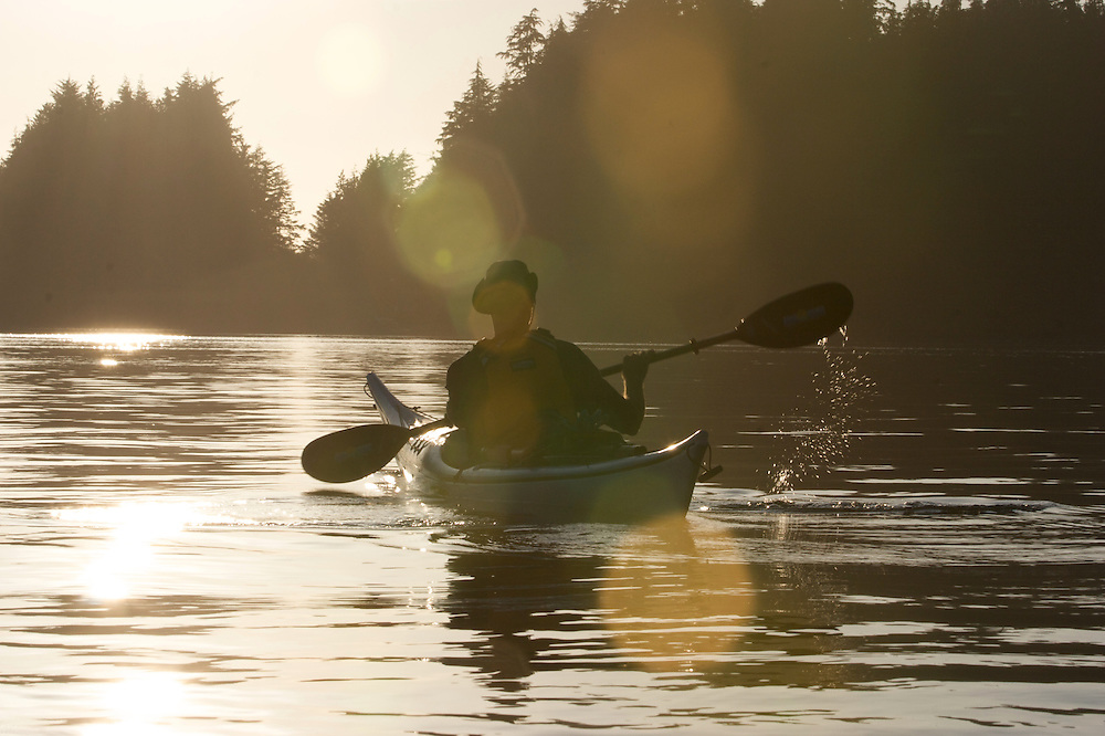 kayaking Canada.sports, kayaking ,Canada ,wildlife ,photography,nature,water sports,<br /> adventure,<br /> adventures,<br /> canoe,<br /> canoe and kayak,<br /> canoe kayak,<br /> canoeing,<br /> canoeing kayaking,<br /> canoes,<br /> kayak and canoe,<br /> kayak canoe,<br /> kayak fishing,<br /> kayak paddle,<br /> kayaking<br /> kayaking canoeing,<br /> kayaking gear,<br /> kayaking sea,<br /> kayaking trip,<br /> kayaking trips,<br /> kayaks,<br /> ocean kayak,<br /> paddle,<br /> paddling,<br /> rafting,<br /> river kayaking,<br /> sea kayak,<br /> sea kayaking,<br /> sea kayaks,