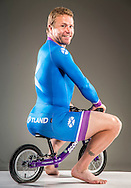 03:08:2014<br /> Studio features shoot.<br /> Scots track cyclist and double gold medal winner Craig MacLean shows off his rear in exclusive studio shoot.<br /> <br /> Pic:Andy Barr<br /> <br /> www.andybarr.com<br /> Copyright Andrew Barr Photography.<br /> No reuse without permission.<br /> andybarr@mac.com<br /> +44 7974923919