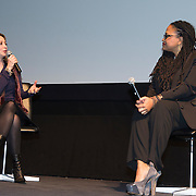 Adrienne Shelly Foundation /  Ava DuVernay