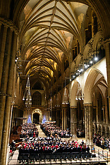 181212 - Lincolnshire Co-op | Christmas Carol Concert
