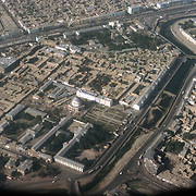 1975<br />