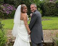 Steve & Jenny's Wedding Photography