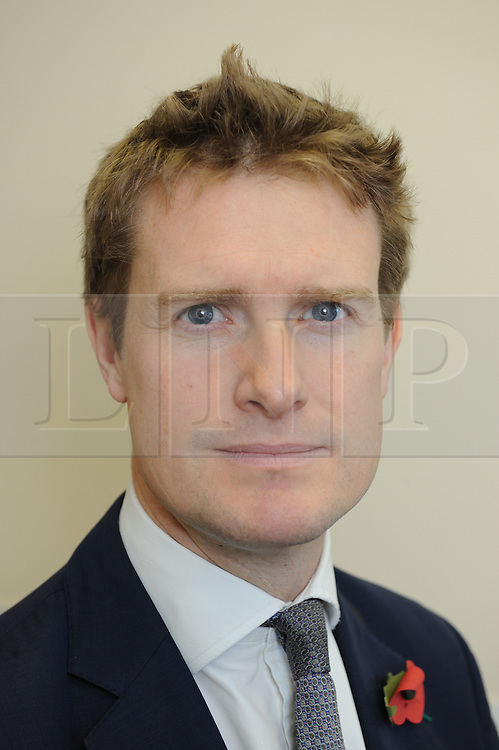 © Licensed to London News Pictures. 10/11/2014<br /> Labour's Shadow Education Secretary Tristram Hunt MP  visiting City Way Nursery in Rochester & Strood in Kent this morning (10.11.2014) He Met parents and staff  to talk about the area's school crisis, with two in five local primaries failing. He was accompanied by Naushabah Khan, Labour's local Parliamentary Candidate and will also met the Vice Principal of Strood Academy Scott Daly.<br /> (Byline:Grant Falvey/LNP)