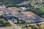 Dukes Plaza Shopping Center