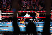 Top Rank Fights 2017-04-22 // RBR Boxing
