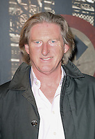 Adrian Dunbar, Specsavers Crime Thriller Awards, Grosvenor House Hotel, London UK, 24 October 2014, Photo by Richard Goldschmidt