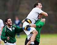 09 Men's Soccer