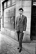 18/12/1962<br />