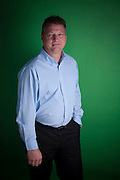 Randy Gets Photographed by Carlos Taylhardat in Burnaby BC.  Professional headshots