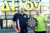 RTL 7 Darts Premier League