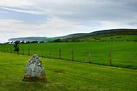 Isle of Arran Scotland