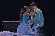 20130722 - Romeo e Giulietta al Globe Teather