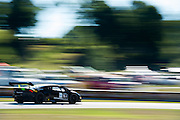 August 5-7, 2016 - Road America: #51 Rob Hodes, KR2 Motorsports, Lamborghini Palm Beach, (AM)