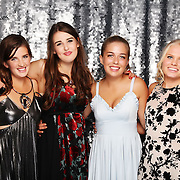 Baradene Ball 2014 - Formal Silver