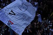 DESCRIZIONE : Bologna Lega A 2015-16 Obiettivo Lavoro Virtus Bologna - Umana Reyer Venezia<br /> GIOCATORE : Tifosi Pubblico<br /> CATEGORIA : Pubblico Tifosi<br /> SQUADRA : Obiettivo Lavoro Virtus Bologna<br /> EVENTO : Campionato Lega A 2015-2016<br /> GARA : Obiettivo Lavoro Virtus Bologna - Umana Reyer Venezia<br /> DATA : 04/10/2015<br /> SPORT : Pallacanestro<br /> AUTORE : Agenzia Ciamillo-Castoria/GiulioCiamillo<br /> <br /> Galleria : Lega Basket A 2015-2016 <br /> Fotonotizia: Bologna Lega A 2015-16 Obiettivo Lavoro Virtus Bologna - Umana Reyer Venezia