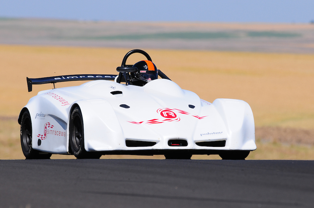 Palatov Motorsports Pikes Peak Practice  Oregon Raceway Park Grass Valley Oregon.<br />