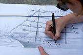 20130805 Tall Ships Races @ Szczecin