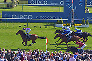 Guineas Festival Saturday 050518