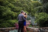 Babs & Sean | Surprise Engagement