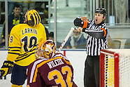 01-10-15 Michigan vs Minnesota