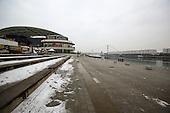 Schiffsanleger in Ludwigshafen an RheinGalerie