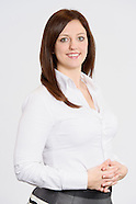 Osborne Clarke - Bristol 20110812