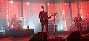 Arctic Monkeys<br />