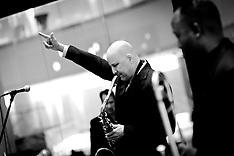 Jazz at The Bechtler Museum of Modern Art