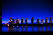 Dance Wisconsin hosts Regional Dance America MidStates Dance Festival at Memorial Union's Shannon Hall in Madison, Wisconsin on May 24, 2018. <br /> <br /> Beth Skogen Photography<br /> www.bethskogen.com