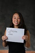 Jinn, Catherine