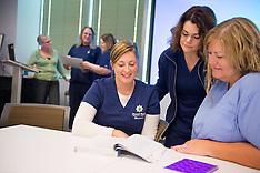 Nursing Leadership and Management 2015