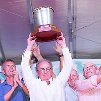 st barths bucket 2017 prize giving