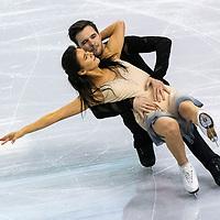 102619 Ice Dance Free