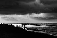 Indian Rocks Beach, Saturday, November 10, 2018.<br /> Photo Brian Baer