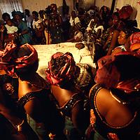 AFRICA | Religion
