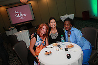 The Wren Grand Opening<br /> www.hauteeventphotography.com