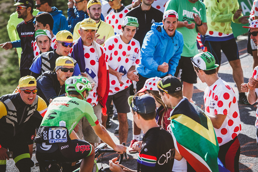 Photo: Tornanti.cc / BrakeThrough Media | www.brakethroughmedia.com