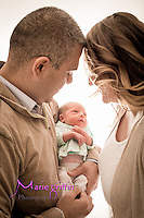 Susanna, Moose and Sophia Chavez newborn photos on Jan. 2, 2016. Sophia Susanna Chaven born December 23, 2015 at 6:29pm 5lbs 7oz. 18 1/2 inches.<br /> Photography by: Marie Griffin Dennis/Marie Griffin Photography<br /> mariegriffinphotography.com<br /> mariefgriffin@gmail.com