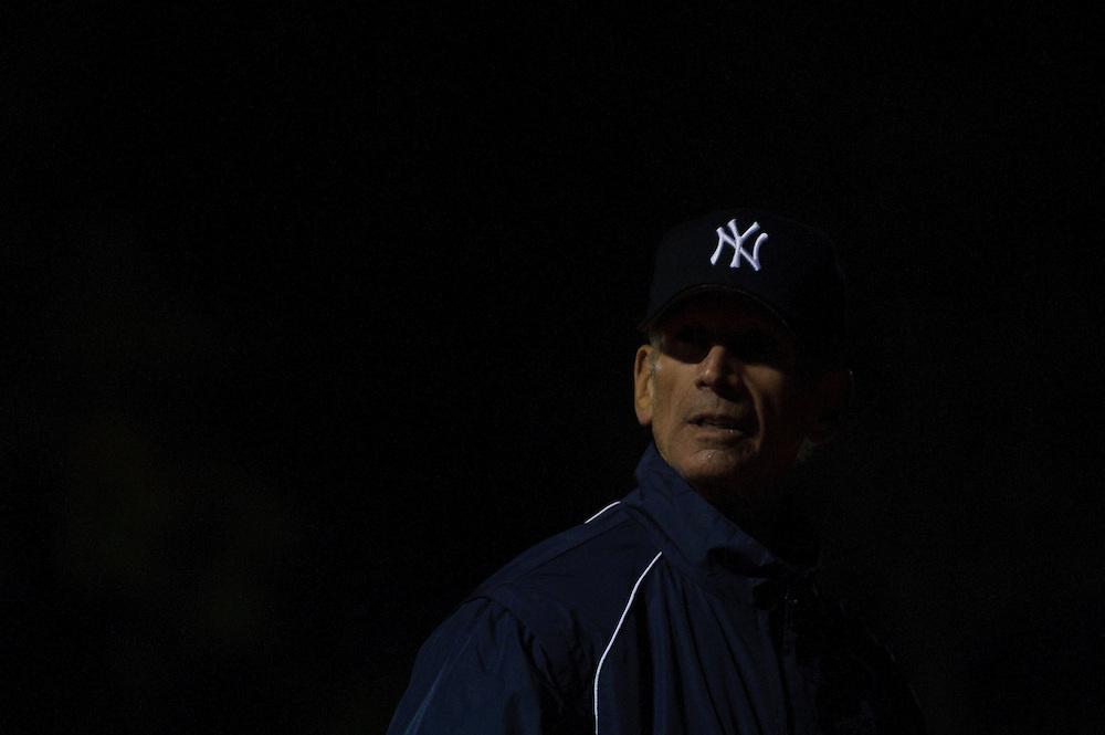 baseball, NY Yankees