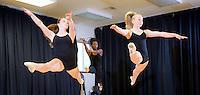 9/22/2013-©David Trozzo--Key School, Annapolis, MD