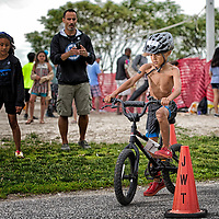 Kids in Crisis Kids Triathlon