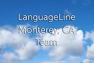 LanguageLine Team 7.24.18