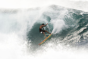 Nathan Fletcher,Pipe Hawaii