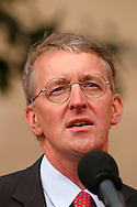 Hilary Benn MP, Labour Leeds Central...© Martin Jenkinson, tel 0114 258 6808 mobile 07831 189363 email martin@pressphotos.co.uk. Copyright Designs & Patents Act 1988, moral rights asserted credit required. No part of this photo to be stored, reproduced, manipulated or transmitted to third parties by any means without prior written permission